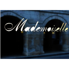 BOUTIQUE MADEMOISELLE